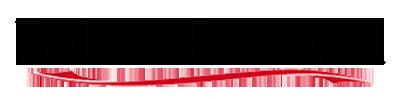 Bokara Reserved Logo