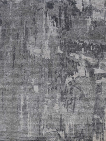 BAMBOO SELECT B1040 NATURAL / SILVER