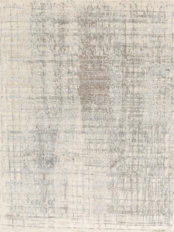 AURORA CACEY (CT120) SILVER / BLUE