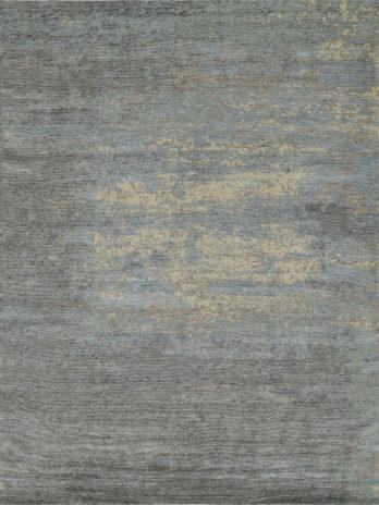 HIMALAYAN ART 3000 AT-02 BLUE / SILVER