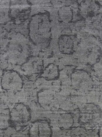 BAMBOO SELECT B0693 SILVER