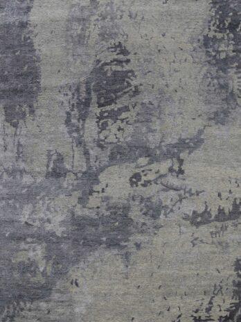 BAMBOO SELECT B1148 SILVER / GREY