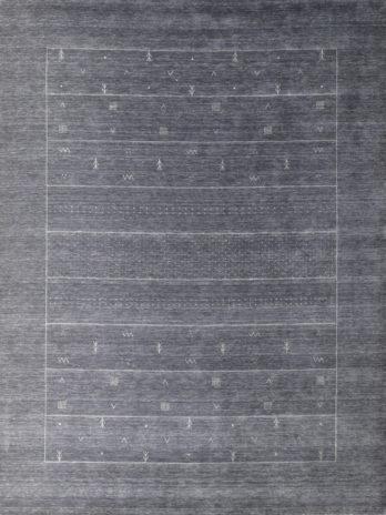 GABBEH 2000 K1116 GREY