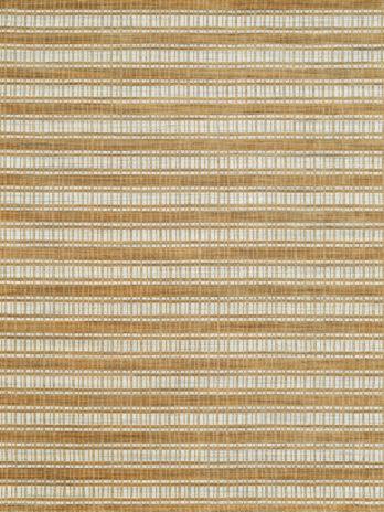 NORDIC JANECK WHITE / GOLD