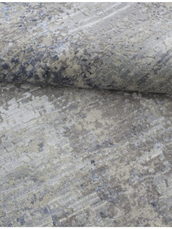 AURORA CT-113 GREY / BLUE