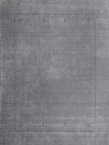 GABBEH 2000 K1118 GREY