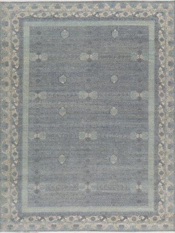 GREENWICH KHOTAN JS146 BLUE