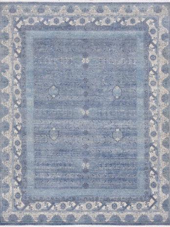 GREENWICH YARKAND S145A BLUE