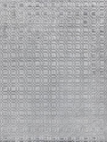 HANDLOOMED 6000 HD024 DARK GREY