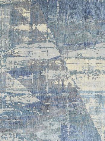 HIMALAYAN ART 3000 AT-15 BEIGE / BLUE