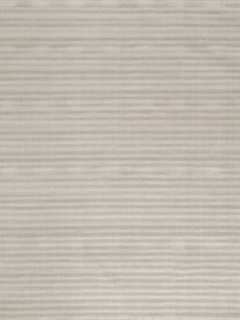 REDFORD M5193 SILVER