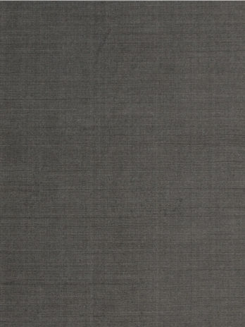 REDFORD M4687 CHARCOAL
