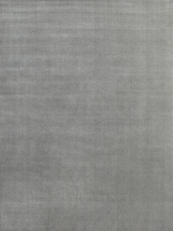REDFORD M4687 GREY