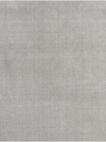 REDFORD M4687 SAND
