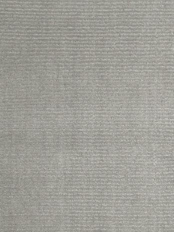 REDFORD M4687 SILVER