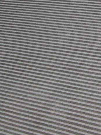 REDFORD M5193 DARK GREY