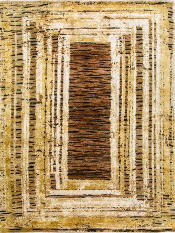 SAFARI TIGER 2 (KRP03) BEIGE / BROWN