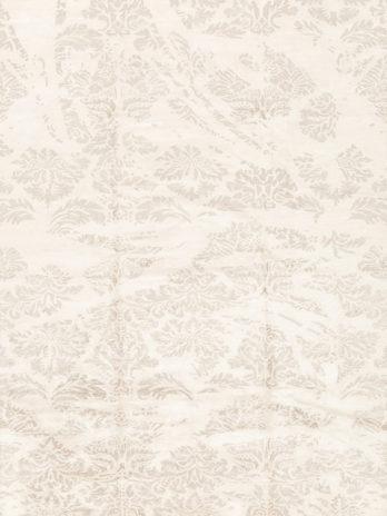 TRENTON TF590 WHITE / SILVER