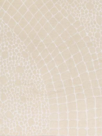 HIMALAYAN ART 3000 AJ-01 WHITE