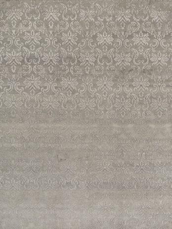 HIMALAYAN ART 3000 AM-103 (AM103) GREY