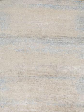 HIMALAYAN ART 3000 AT-03 BEIGE / BLUE