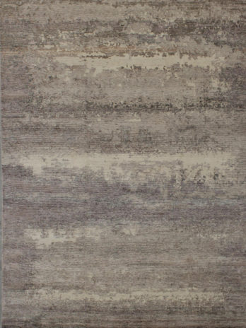 HIMALAYAN ART 3000 AT-03 BEIGE / LILAC