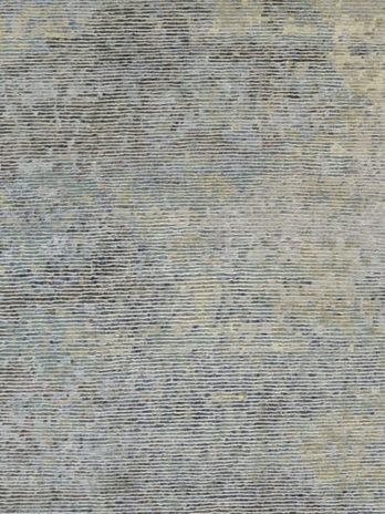 HIMALAYAN ART 3000 AT-04 GREY / SILVER