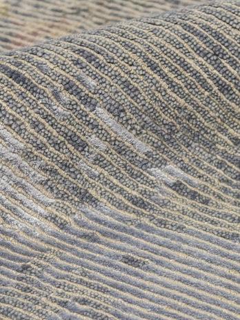 HIMALAYAN ART 3000 AT-05 LILAC