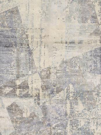 HIMALAYAN ART 3000 AT-15 BEIGE / DARK BLUE