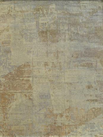 HIMALAYAN ART 3000 AT-16 CAMEL / BEIGE