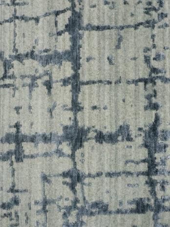 HIMALAYAN ART 3000 HF-901 (HF901) NATURAL / GREY