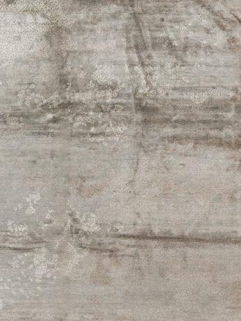 HIMALAYAN ART 5000 CANVAS ART 27 (CA027) DARK GREY