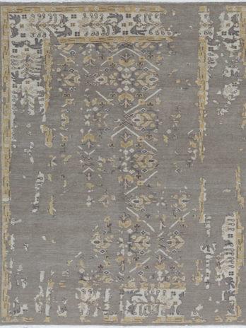 HIMALAYAN ART 8000