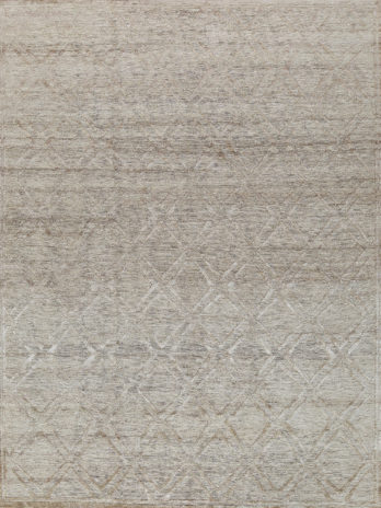 HIMALAYAN ART 5500 HD-1385 (H1385) BEIGE