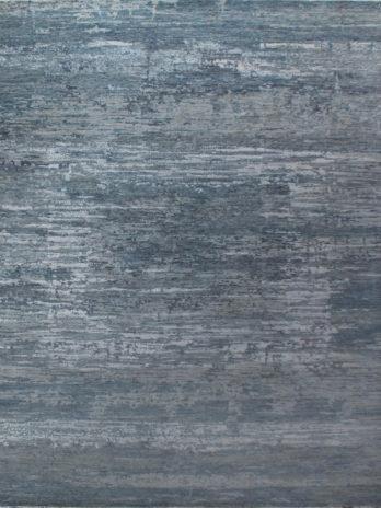 NEO VILLA ALL WOOL KE005 DARK BLUE