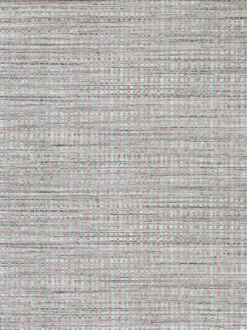 NORDIC IRWIN PINK / SILVER