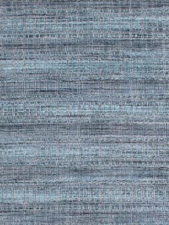 NORDIC JANECK TURQUOISE / LIGHT BLUE