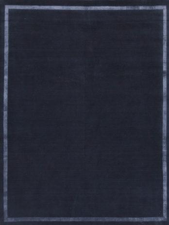 PRESTON M5192 NAVY