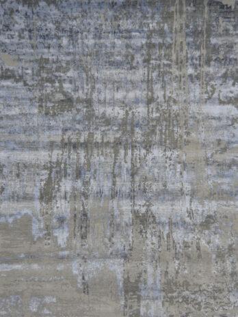 WINDSOM SELECT 17822 (OC104) GREY