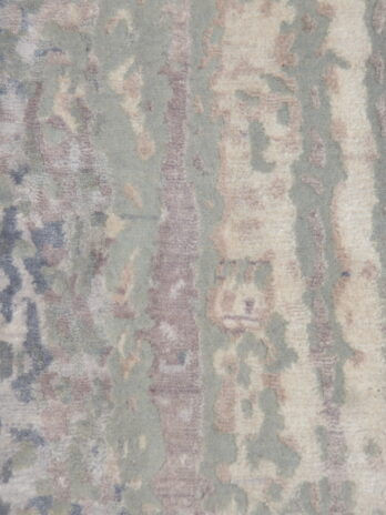 WINDSOM SELECT 17842 GREY / CHARCOAL