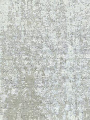 WINDSOM SELECT 18121 IVORY