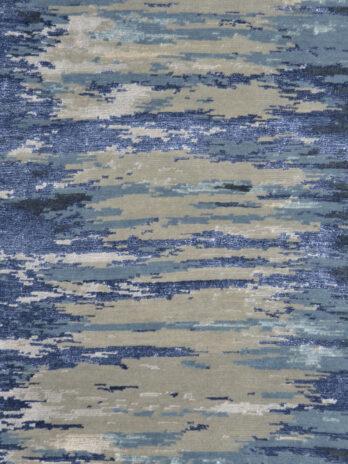 WINDSOM 15804 COBALT BLUE