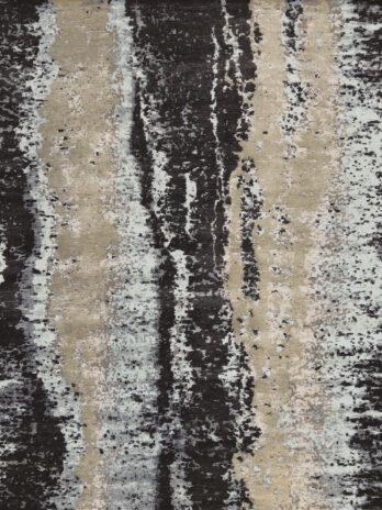 WINDSOM 16962 BEIGE / MULTI