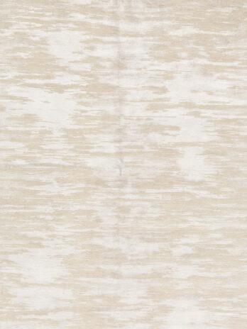 WINDSOM 18261 IVORY / GREY