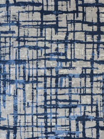 WINDSOM 164351 (64351) COBALT BLUE