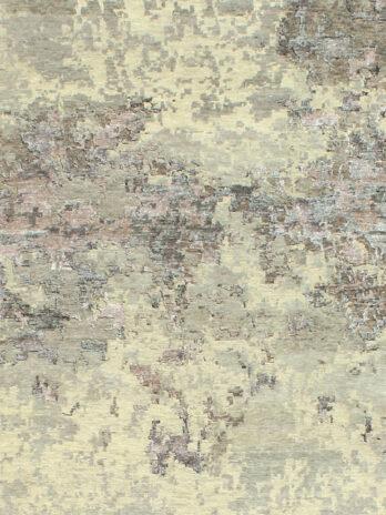 WINDSOM B-1196 (B1196) DARK GREY / SILVER