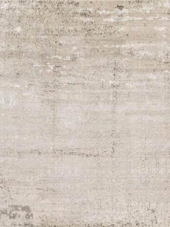 WINDSOM CANVAS ART 28 (CA028) GREY / DARK GREY