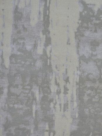 WINDSOM OC106 IVORY / SILVER