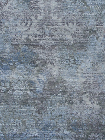 MARITIME CT-01 C (CT01C) GREY / BLUE