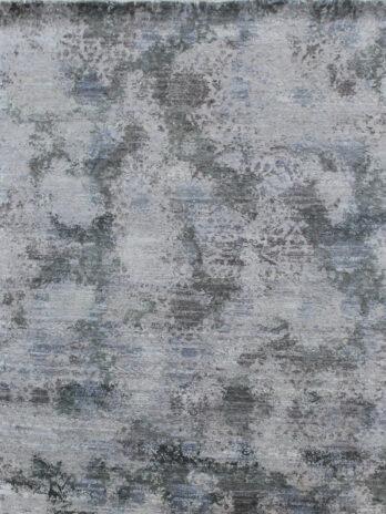 MARITIME CADMAN (GC921) GREY / BLUE